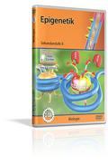 Enzyme - Schulfilm (DVD)