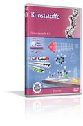 Kunststoffe - Schulfilm (DVD)