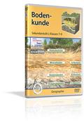 Bodenkunde - Schulfilm (DVD)