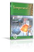 Temperatur - Schulfilm (DVD)