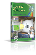 Licht & Schatten - Schulfilm (DVD)