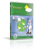 Wetter - Schulfilm (DVD)