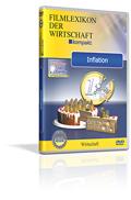 Inflation - Schulfilm (DVD)