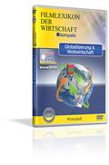 Globalisierung & Weltwirtschaft - Schulfilm (DVD)