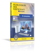 E-conomics - Schulfilm (DVD)