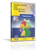 Föderalismus - Schulfilm (DVD)