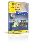 Investition & Abschreibung - Schulfilm (DVD)